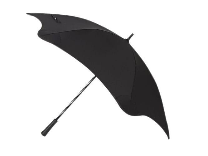 Categoría Paraguas de Artículos Promocionales One Marketing
