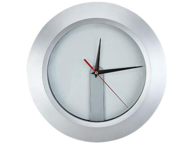 Categoría Relojes de Artículos Promocionales One Marketing