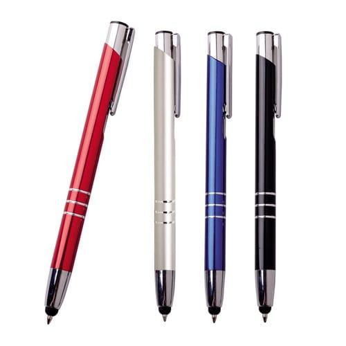 Bolígrafo Elegance código AL-9029T de Artículos Promocionales One Marketing