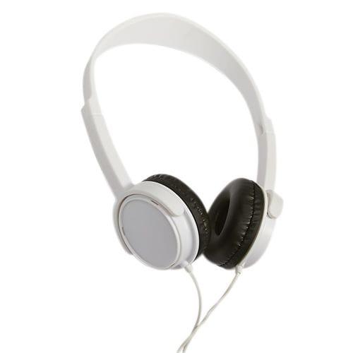 Audífonos Leytec código AUD-014 de Artículos Promocionales One Marketing