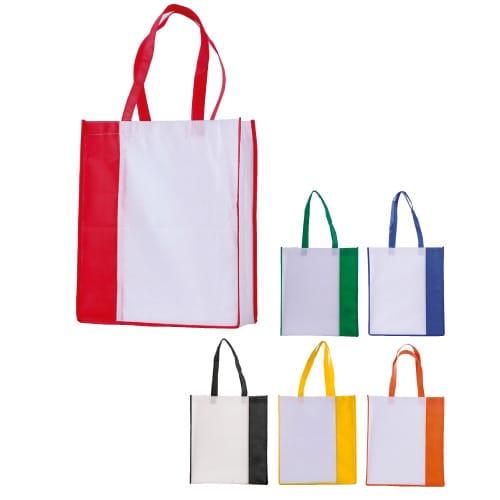 Bolsa Bio código BL-003 de Artículos Promocionales One Marketing