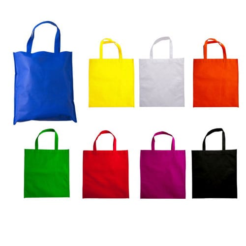 Bolsa Green de Artículos Promocionales One Marketing