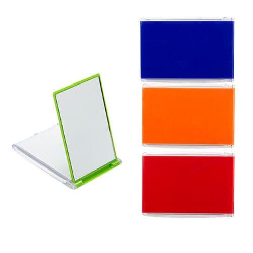 Espejo Portaretrato Ego código DAM-701 de Artículos Promocionales One Marketing