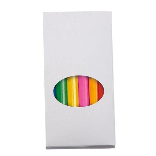 Colores Cortos código DPO-011-1 de Artículos Promocionales One Marketing