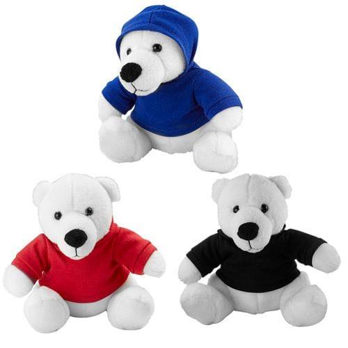 Oso Teddy Bear de Artículos Promocionales One Marketing
