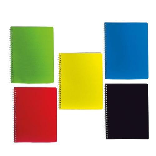 Cuaderno Profesional código HL-2900 de Artículos Promocionales One Marketing