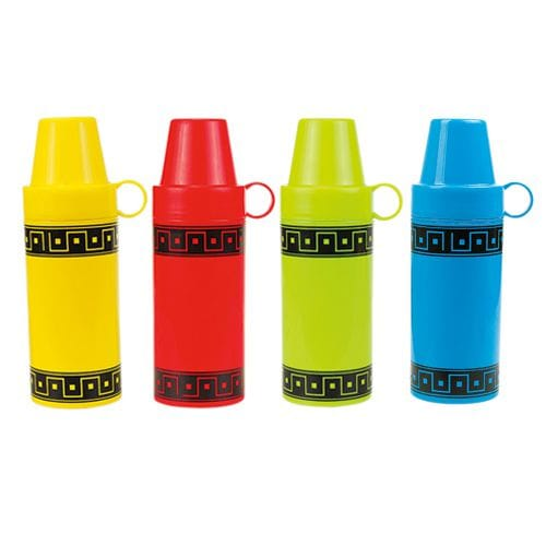 Cilindro Crayón código INF-300 de Artículos Promocionales One Marketing