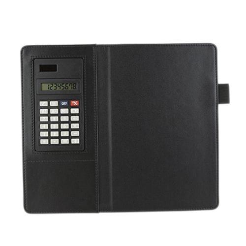 Mouse Pad con calculadora de Artículos Promocionales One Marketing