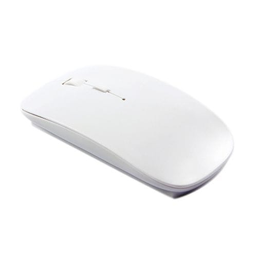 Mouse Inalámbrico Odyssey de Artículos Promocionales One Marketing