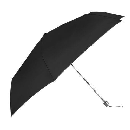 Paraguas de Bolsillo código PAR-04 de Artículos Promocionales One Marketing