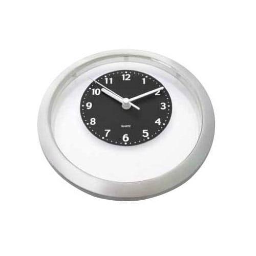 Reloj Coliseo código REJ-109-15 de Artículos Promocionales One Marketing