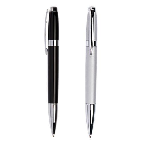 Bolígrafo Beker código SH-5500 de Artículos Promocionales One Marketing