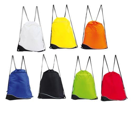 Bolsa-mochila Surf código SIN-019 de Artículos Promocionales One Marketing