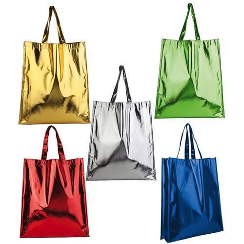Bolsa Carnaval código SIN-047 de Artículos Promocionales One Marketing