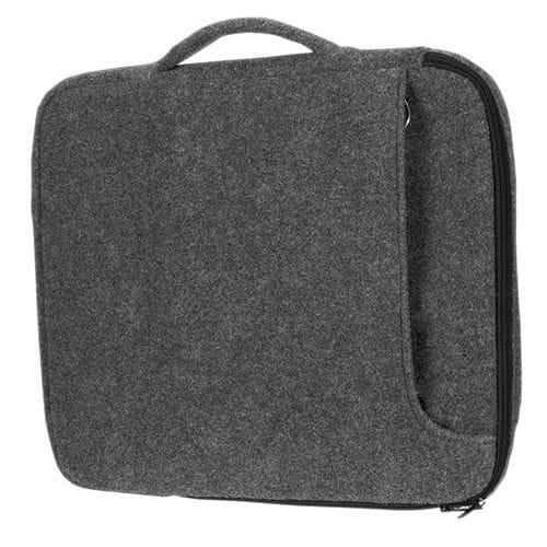 Porta Laptop Polar código SIN-058 de Artículos Promocionales One Marketing