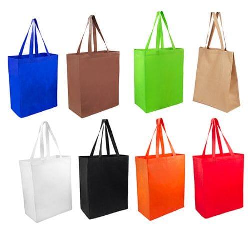 Bolsa Eco Environment de Artículos Promocionales One Marketing