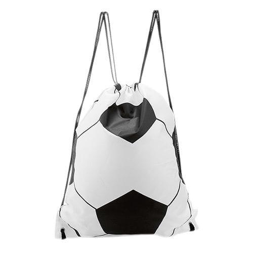 Bolsa Nitro Soccer código SIN-240 de Artículos Promocionales One Marketing