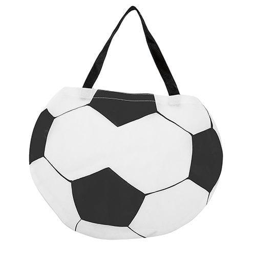 Bolsa Balón código SIN-250 de Artículos Promocionales One Marketing