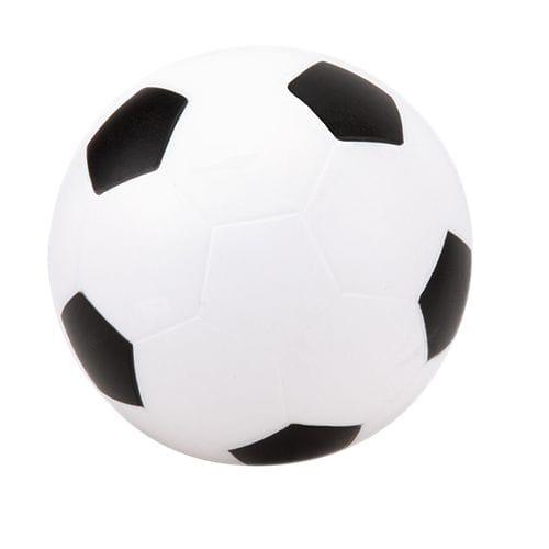 Pelota Antiestrés Fútbol código SOC-011-01 de Artículos Promocionales One Marketing