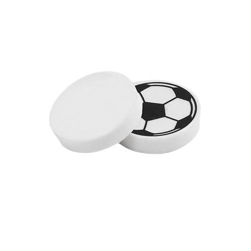 Borrador Soccer código SOC-050 de Artículos Promocionales One Marketing