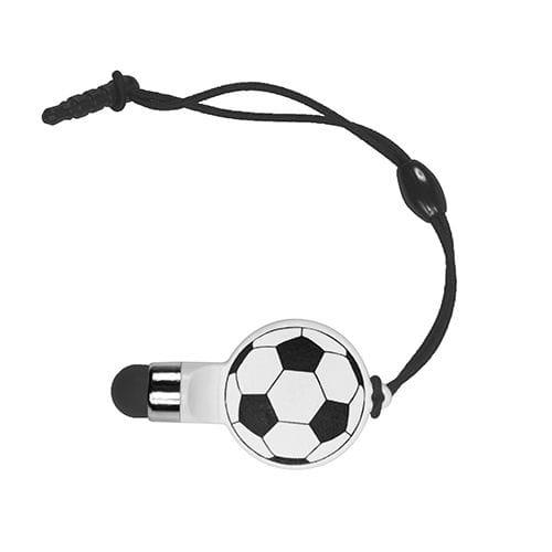 Touch Balón código SOC-054 de Artículos Promocionales One Marketing