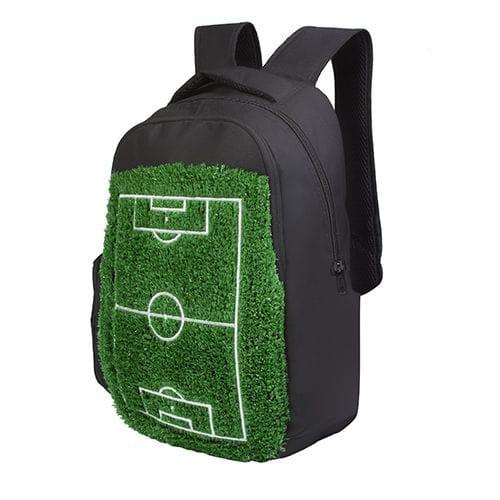 Mochila Soccer Field código SOC-155 de Artículos Promocionales One Marketing