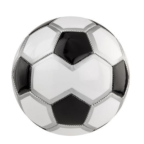 Mini Balón Premier código SOC-400 de Artículos Promocionales One Marketing