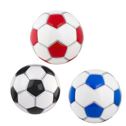 Balón Premier código SOC-500 de Artículos Promocionales One Marketing