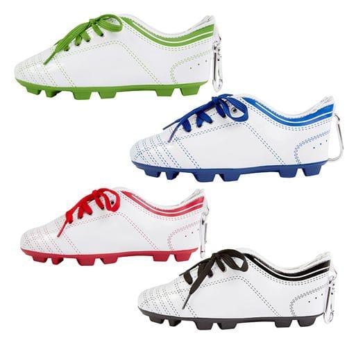 Estuche Zapato Soccer código SOC-700 de Artículos Promocionales One Marketing