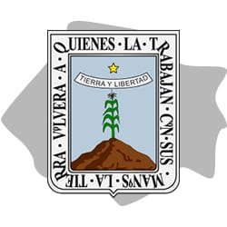 Anuncios Espectaculares en Morelos de  One Marketing
