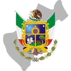 Anuncios Espectaculares en Querétaro de  One Marketing