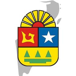 Anuncios Espectaculares en Quintana Roo de  One Marketing