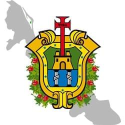 Anuncios Espectaculares en Veracruz de  One Marketing