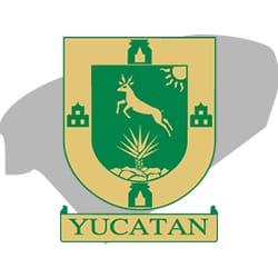 Anuncios Espectaculares en Yucatán de  One Marketing