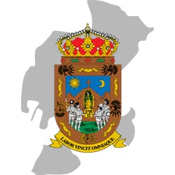 Anuncios Espectaculares en Zacatecas de  One Marketing