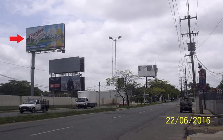 Espectacular TAB-472 en Col. Carrizal, Villahermosa de One Marketing
