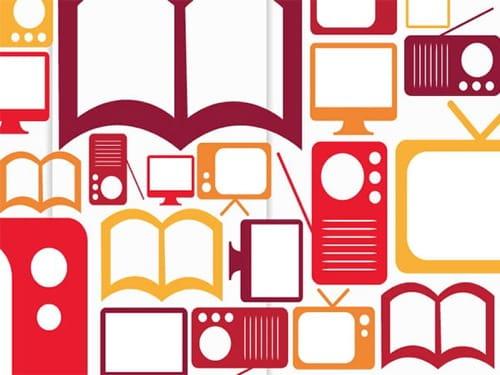 Anuncios Publicitarios es uno de los servicios de Mercadotecnia en One Marketing