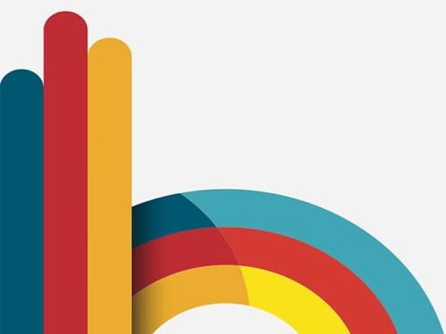 Logos es uno de los servicios de Diseño en One Marketing