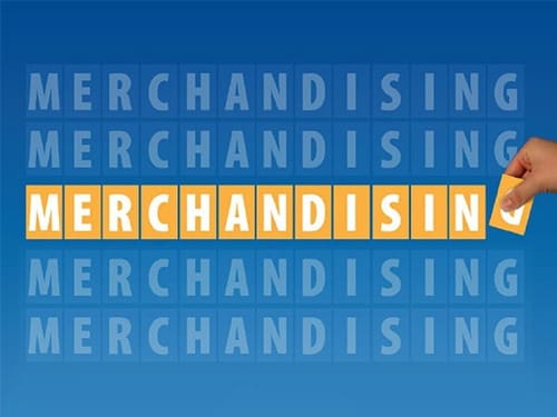 Merchandising es uno de los servicios BTL en One Marketing