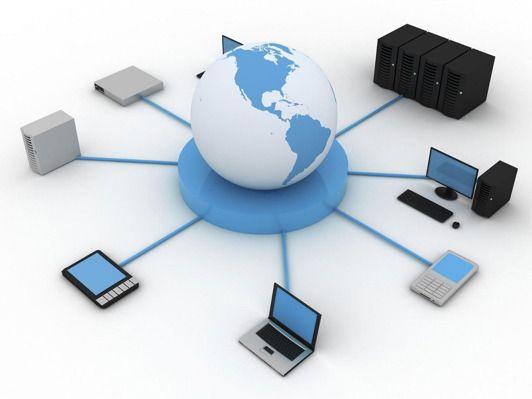 Reseller es uno de los servicios Web en One Marketing