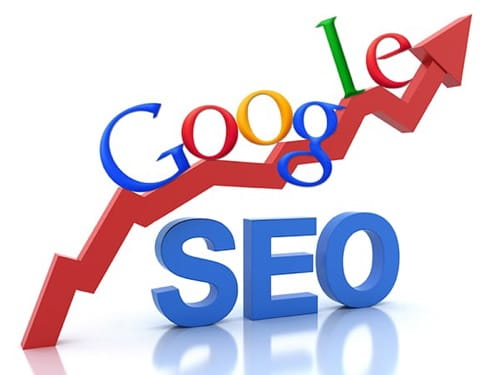 Servicio de SEO en  One Marketing